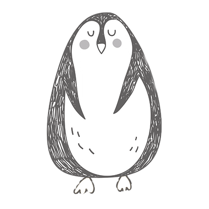 Penguin%20PDF-1_edited.png