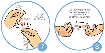 fr step (4).png