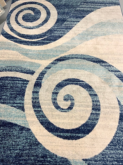 Chester area rug