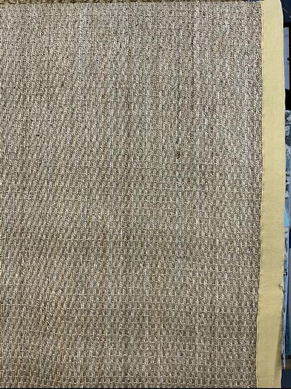 Village area rug
