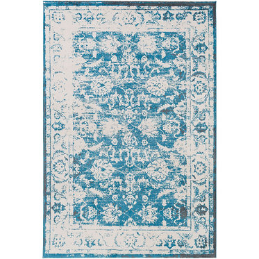 Area Rug APY1006