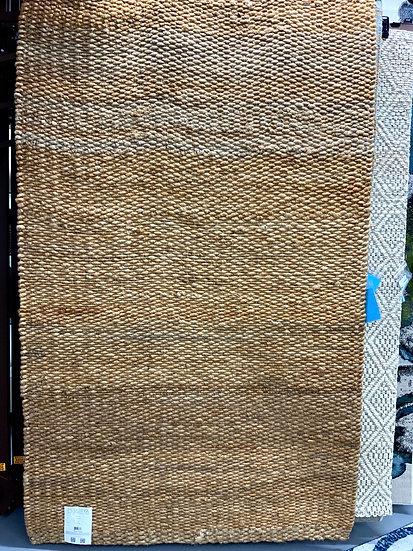 Costa area rug