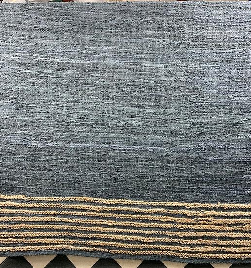 Lex2304 area rug