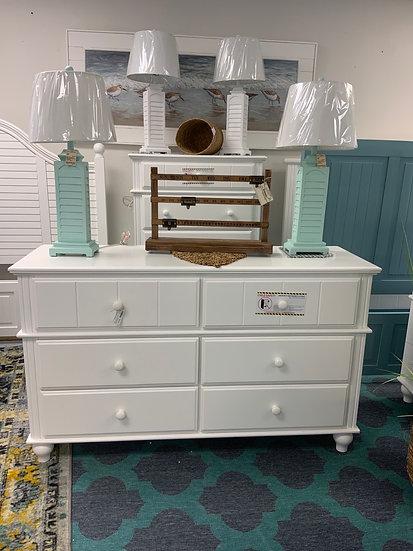 Abacoa Dresser