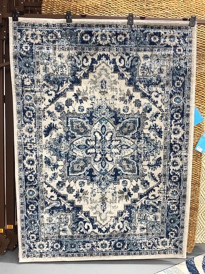 Norwich area rug