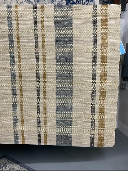 Lex2314 area rug