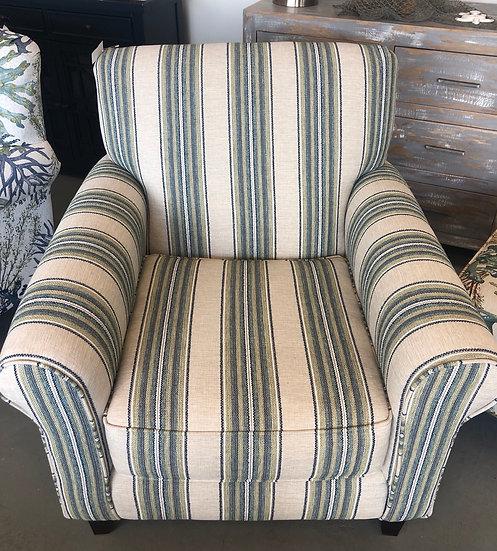 Sharpei Lagoon Chair