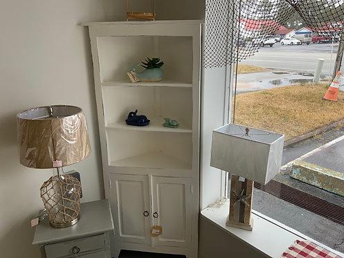 Corner Cabinet 63690