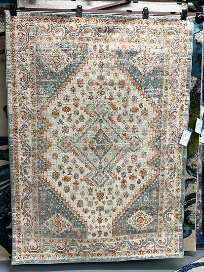 Ankara are rug 63314