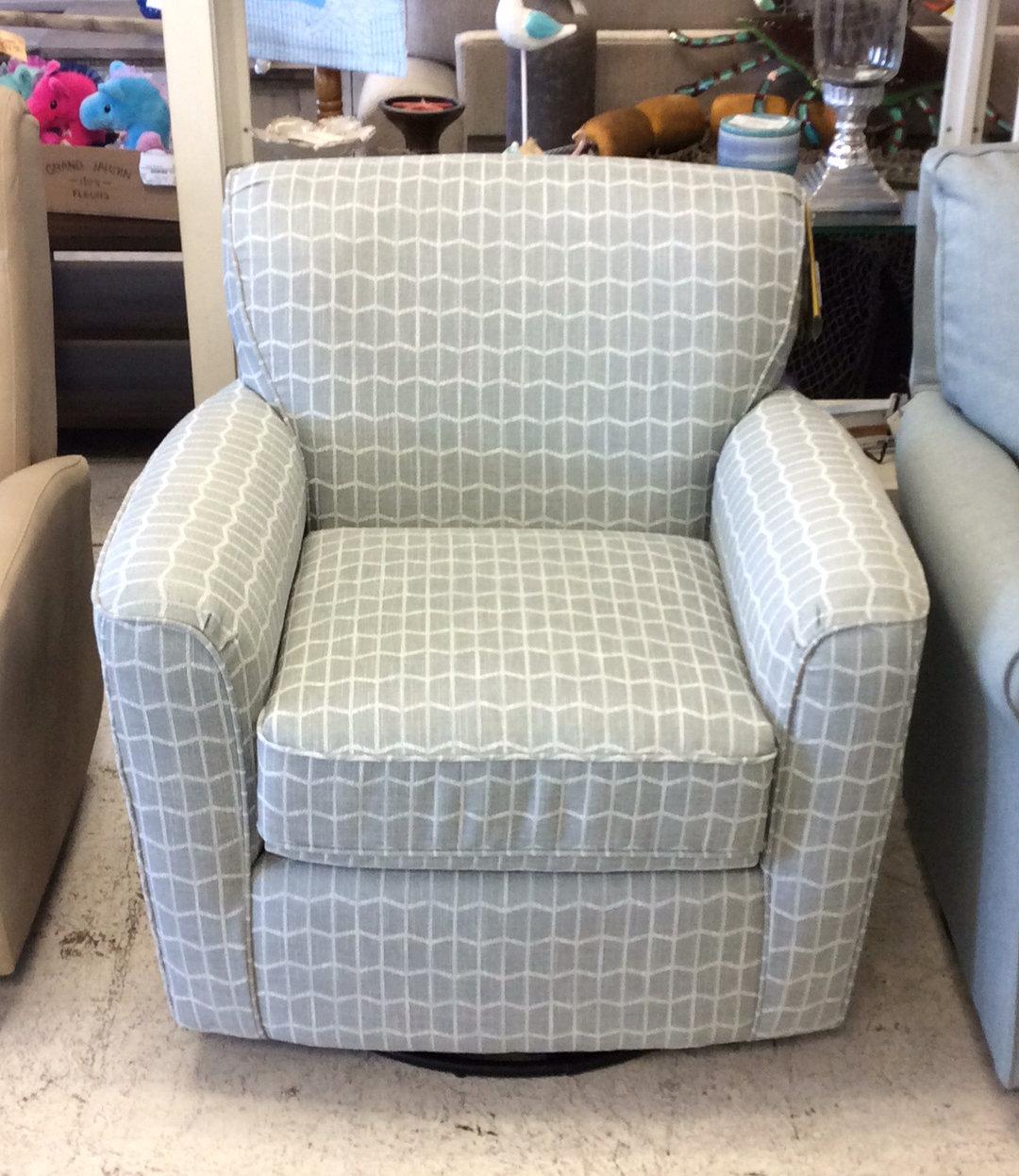 Peachy Kaylee Swivel Glider Machost Co Dining Chair Design Ideas Machostcouk