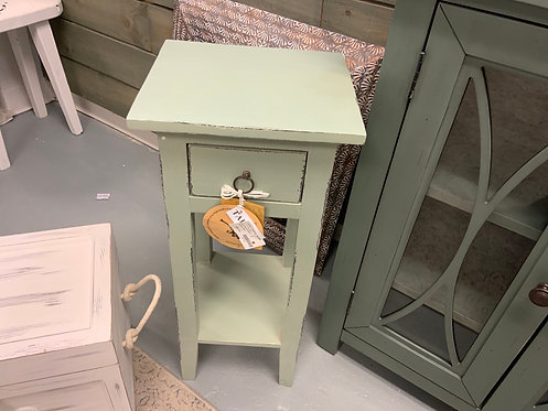 Small Mint Stand 63691