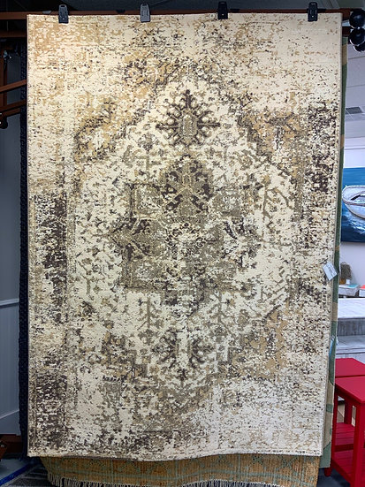 Area rug apy1012
