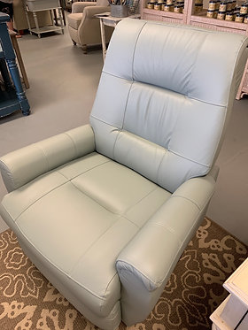 Felicia Swivel Glider Recliner