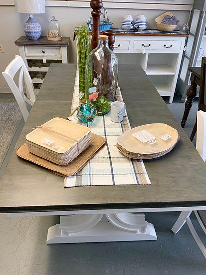 Sonoma 7pc Dining set