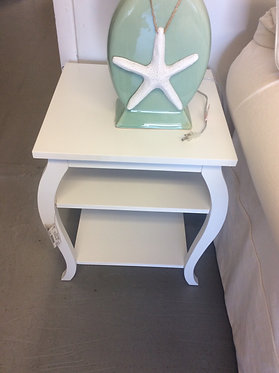 Panorama Side Table
