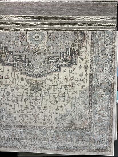 Dryden area rug