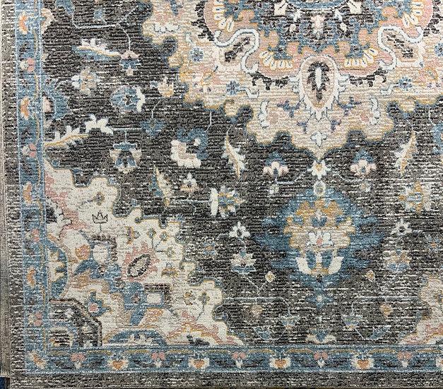 Area rug AZU2305