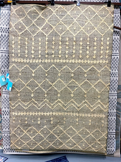 Cadence area rug