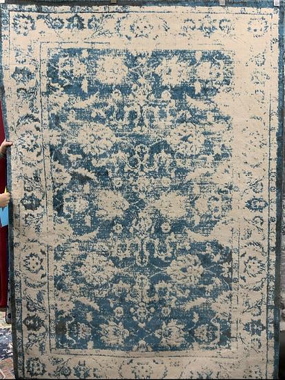 Area rug apy1006