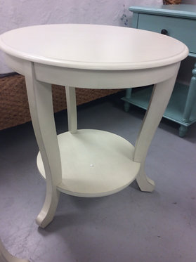 Marissa Side Table