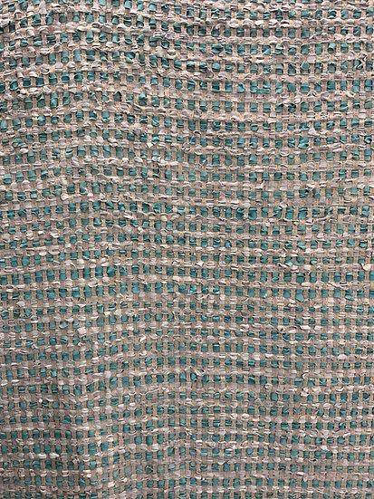 JIMI8001-69 area rug