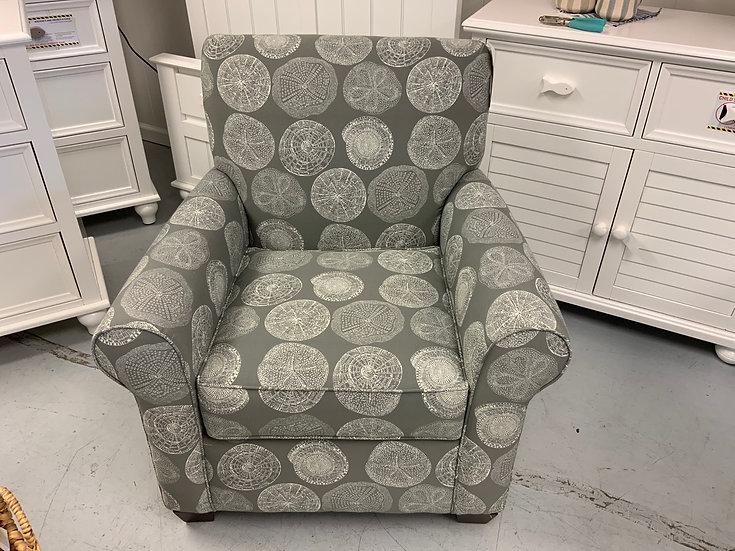 Need A Dollar Club Chair