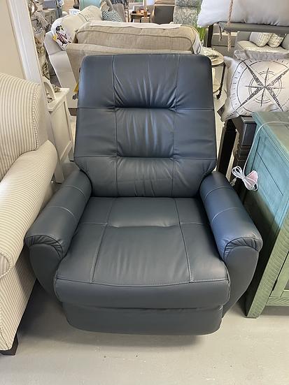 Felicia swiv/glid recliner