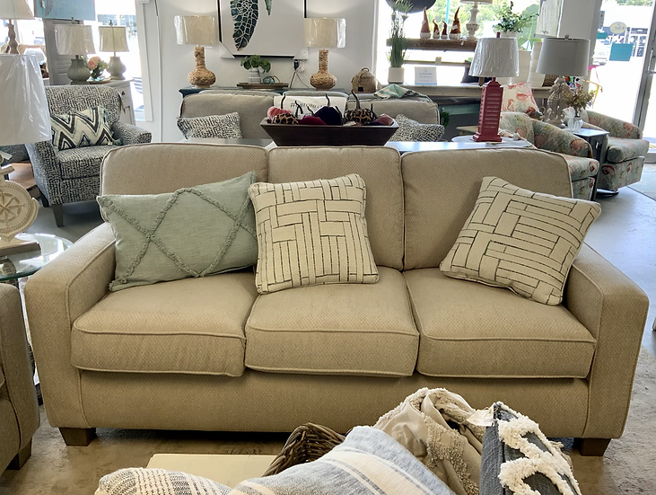 Annabel sofa