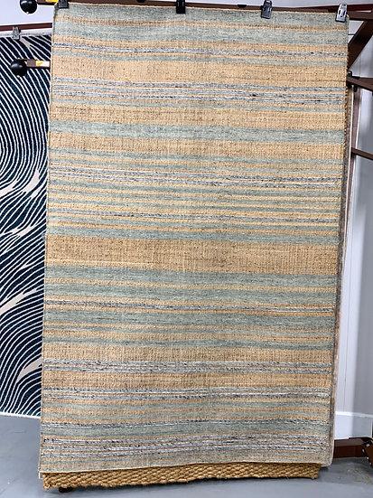 Arielle area rug