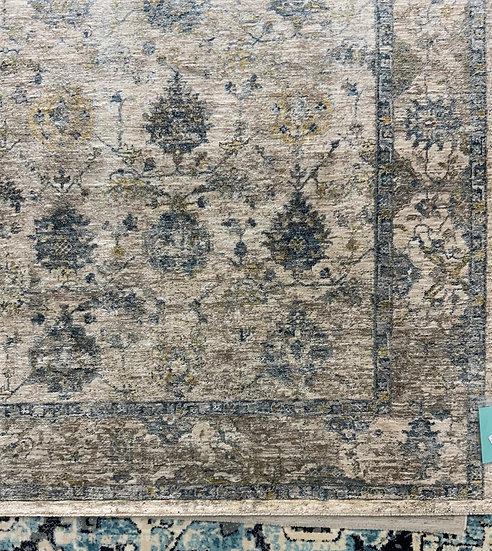 Mirabel area rug