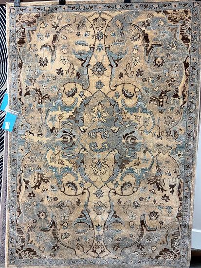 Area rug ASM3303