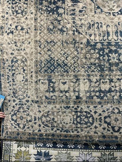 Area rug AYA342