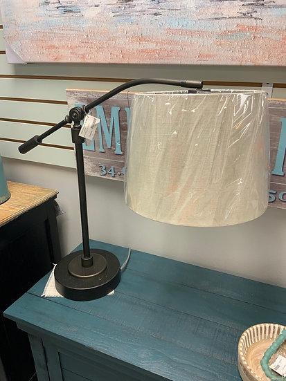 Healy task lamp