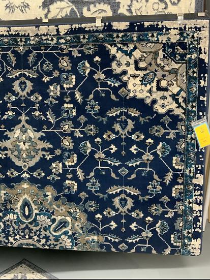 Cmt2314 area rug