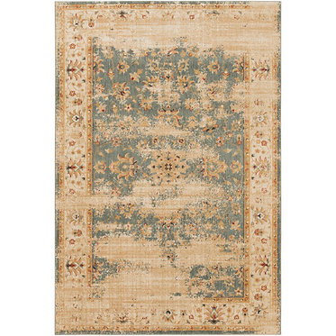 Area Rug ABS3035