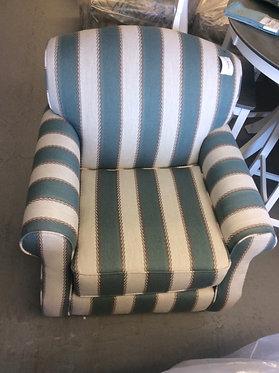 Tulum Spa chair