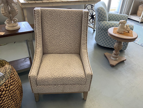 Jasmine Chair 64411