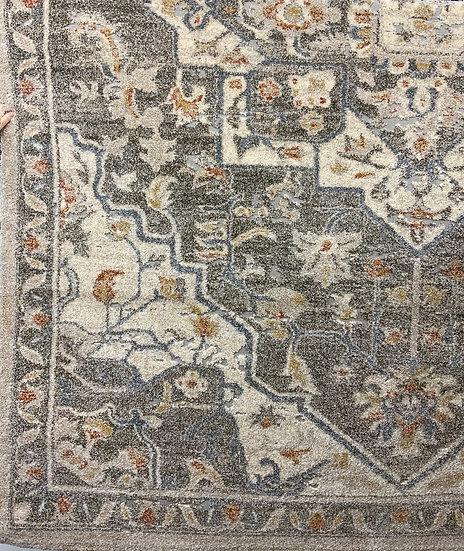 Tuscany area rug