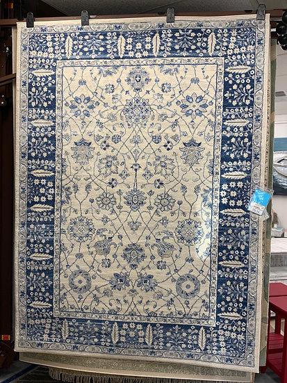 Area rug moc2317