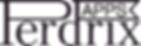 Perdrix Apps logo