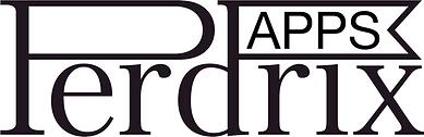 LogoAPPS640.png