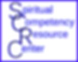 Spiritual-competency-logo.png