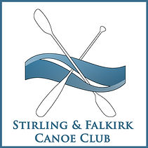 Logo_for_Stirling_and_Falkirk_Canoe_Club