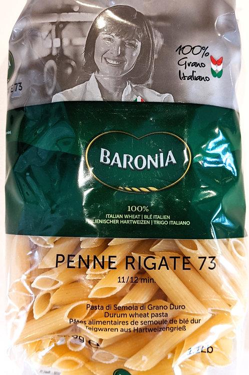 バローニア・ペンネリガーテ