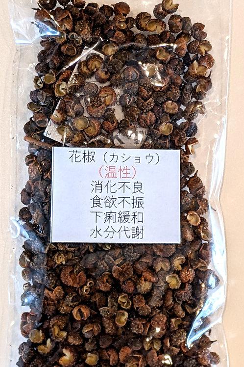 花椒(小袋)