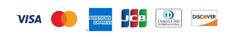 クレジット会社ロゴ.png