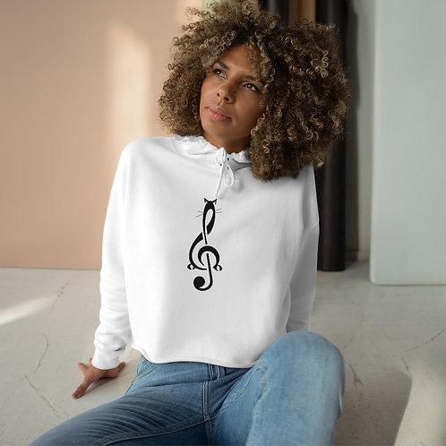 Musician Gift, Music Lover Shirt, Music Teacher Gift, Music Geek
