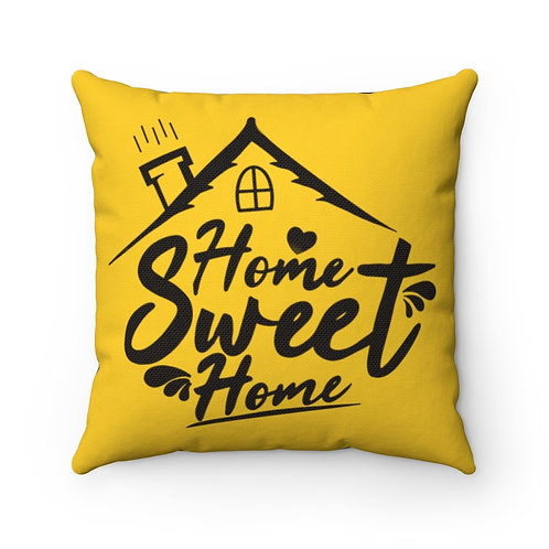 Camper Decor, Camping Pillow, RV Decor, Travel Trailer Pillow, Camper Lover Gift