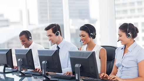 call-center-proprio-vantagens.jpg