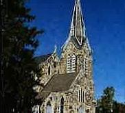 Parish Centre Update